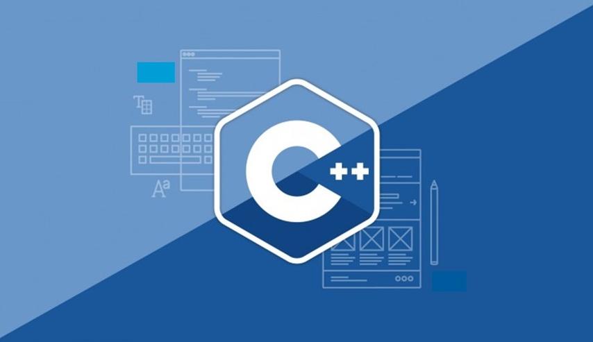 cpp örnekleri c++