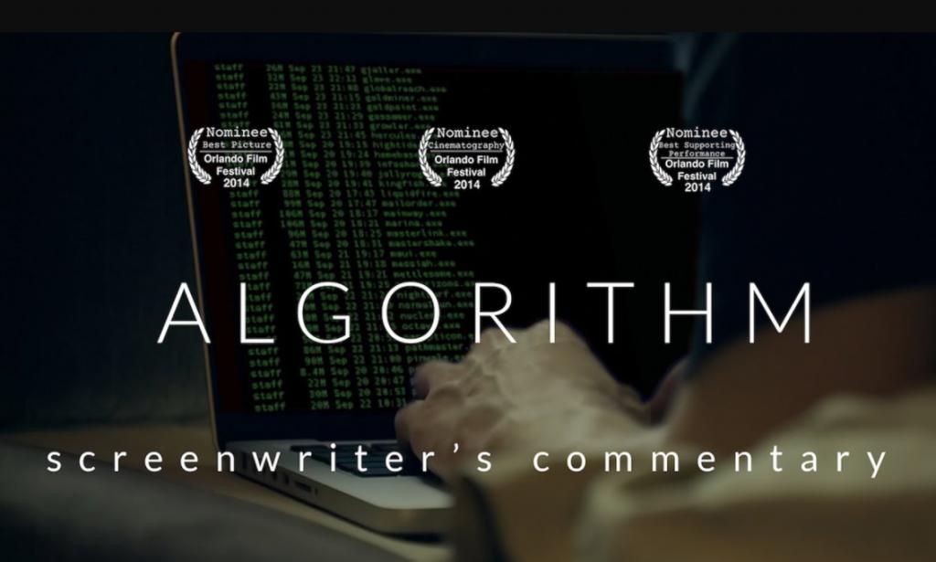 En İyi Hacker Filmleri