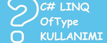 OfType