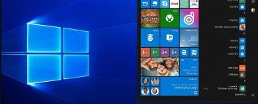 Windows Ekran Yönü Ters Döndü Ne Yapmalıyım